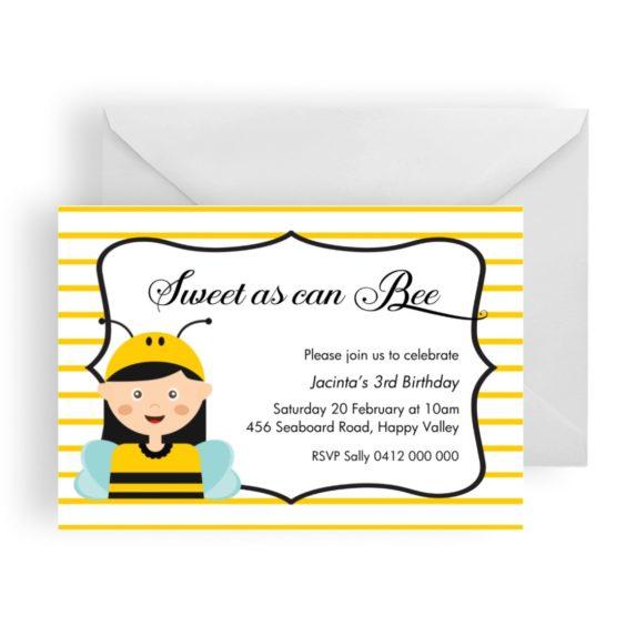 091 Bumblebee Stripe WEB