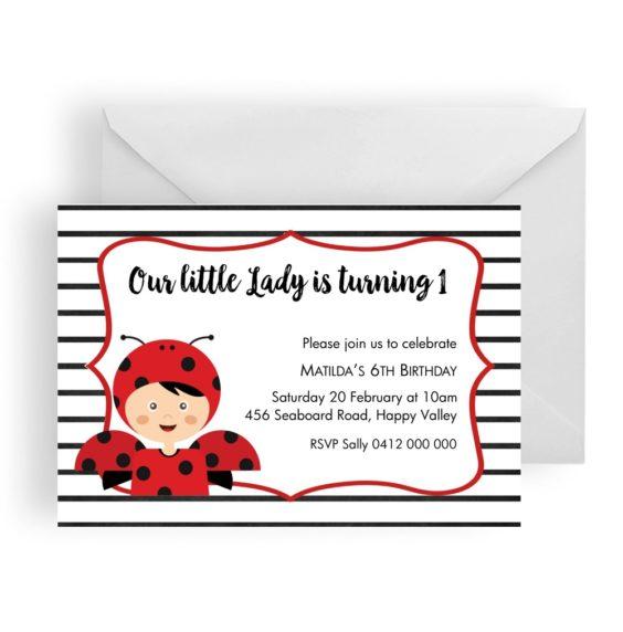 092 Lady Bug Stripe WEB