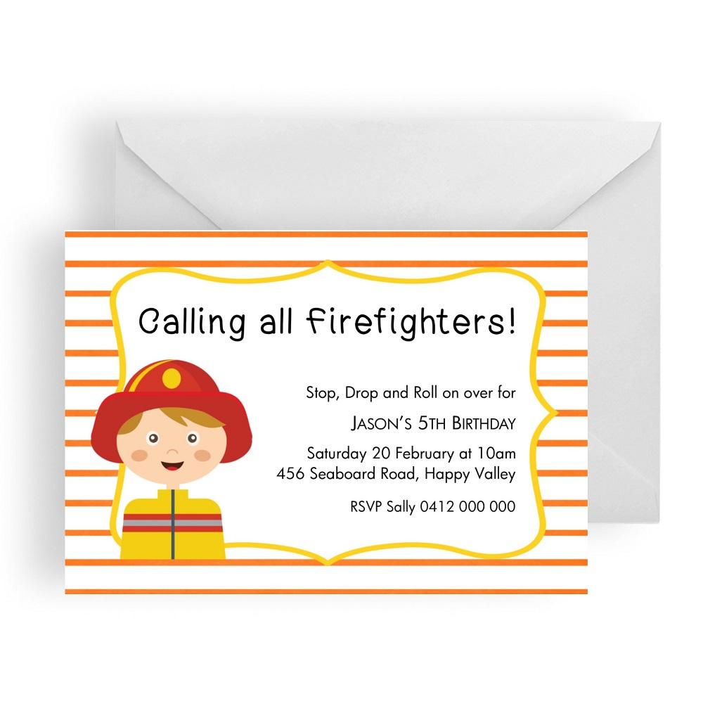 097 Firefighter Stripe WEB